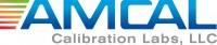 AMCAL Calibration Labs